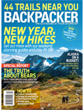 Backpacker-2013MAR-Cover