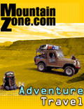 MountainZone-AdventureTravel