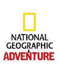 NatGeo_Adventure