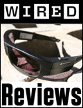 WIRED-Reviews-Pivothead